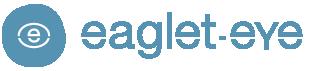 Eaglet Eye is hoofdsponsor van het Scleralens Symposium 2019