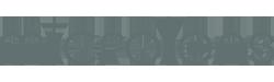 Microlens is sponsor van het Scleralens Symposium 2019
