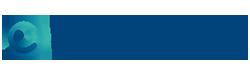 UCO Lenzem is sponsor van het Scleralens Symposium 2019
